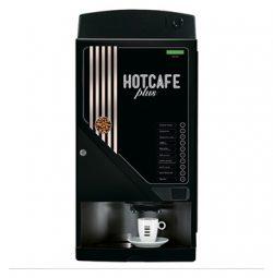 Coffee Vending Machine Suppliers In Uae