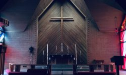 North Coast Church Pastor