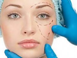 Gregory Casey – Cosmetic Surgery