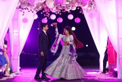 Couple Dance choreographer in Delhi