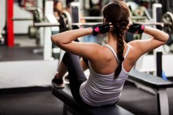 Professional Fitness Expert in Pittsburgh