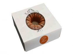 Grab the best custom donut boxes with amazingly cheap prices