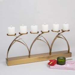 Shop decorative Candle Stands Online