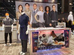 Exhibitions having the custom exhibit displays!
