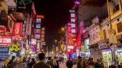 Delhi Unlock: Markets to be lively till late tonight