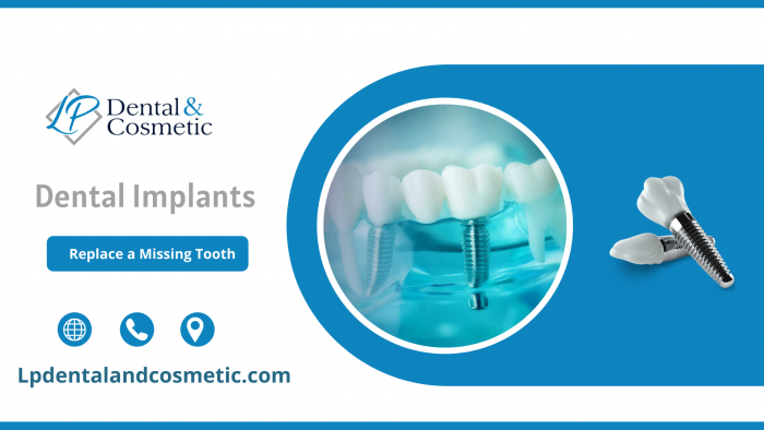 Professional Dentist For Your Healthy Smile