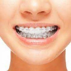 Dentist Orthodontist Near Me