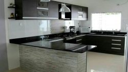 Kitchen Cabinets Deal | Modern Kitchen Decorator
