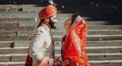 Destination Wedding Planners in Dubai