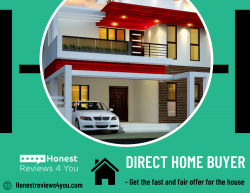 Get Your Perfect Home Buyers