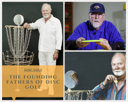 """10 Facts about Disc Golf, """"The Sport for Bright Future to Work on your Social & Interpersona ..."""