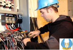 Discover Emergency Electrician Near Me