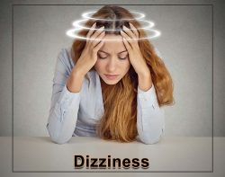 Dizziness Treatment in Calgary