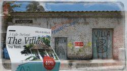 Info Dominican Republic