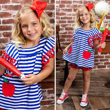 Mia Belle Baby   Online Fashion Cloth Store For Little Girls