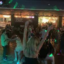 Looking to Hire DJ in Sydney?