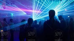 Hire Top Rated Club DJs in Sydney