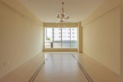 Budget apartments for rent in Muscat