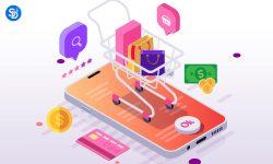 ECommerce App Development Cost