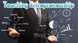 Matt Hintze | Seasoned Entrepreneur