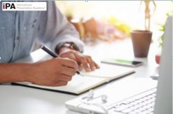 Effective Business Writing Skills – online