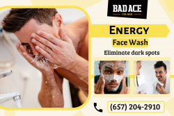 Energized and Brighten Your Skin