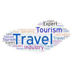 Travel Expert – Bobby Laurie Jet Set