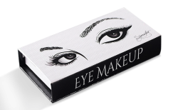 Eyeshadow Boxes Expert Interview