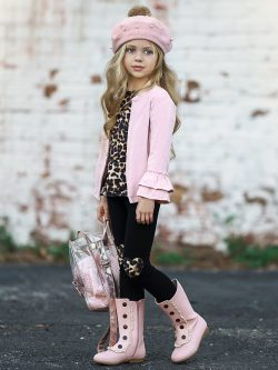 Mia Belle Baby   Best Clothes In New York