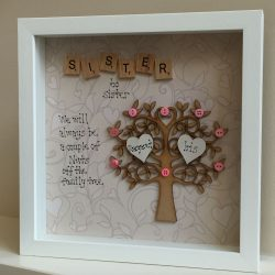 Get Personalised Gifts Near Me