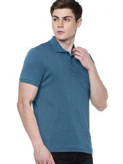 T-Shirt Price Online Nelamangala Bengaluru