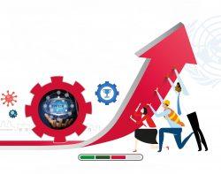 Ahmed Bakran | Select The Best In Entrepreneur Or Investing