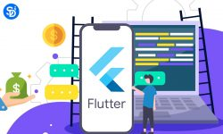 How Much Does It Cost to Develop a Flutter Application