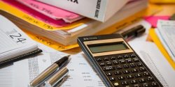 Focusing on your Finances and learn How to Decode your Paystub and Income Deductions