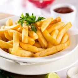 Restaurants In Lower Hutt – The Hook