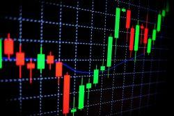 Powerful Trading Platform – FXGM ZA Review