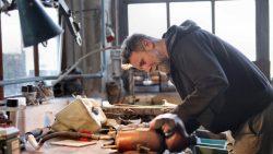 Garage Door Repairman Everett WA