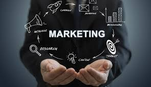 Saving and Investing: Grand Teton Professionals LLC