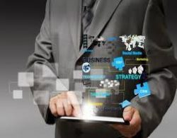 Plan Your Finanicial Security   Grand Teton Professionals LLC
