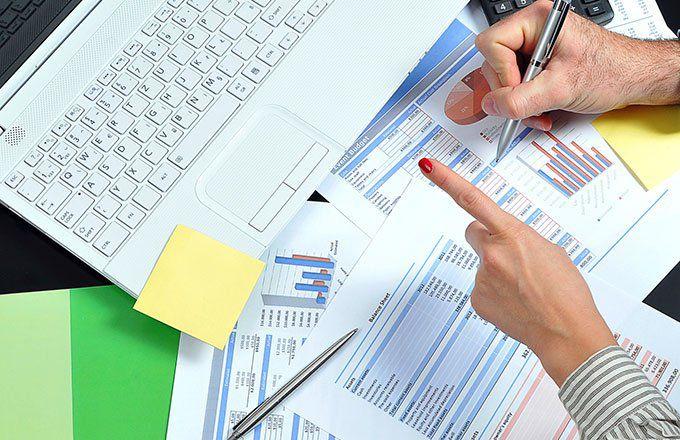 Grand Teton Professionals LLC   Financial Planning