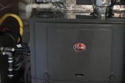 Newerahvacservicerepair – Heating Services In Bakersfield