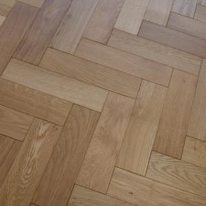 Buy Herringbone Engineered Wood Flooring – Floorsave
