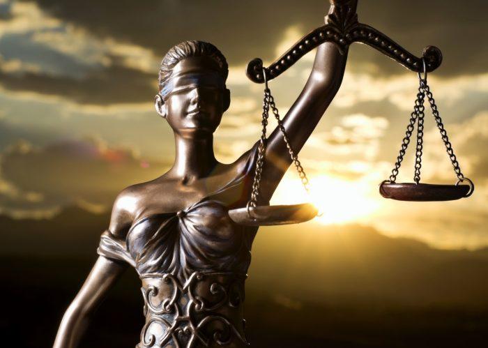 Immigration lawyer savannah ga