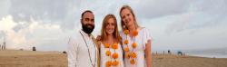50 Hours Pranayama Teacher Training in Bali – Anandam Yoga School