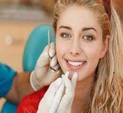 Houston Cosmetic Dentistry