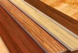TOP 10 Shuttering Plywood Manufacturers in India