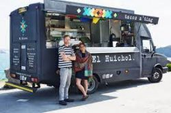 Superior Food Services – Orlando Food Truck Catering