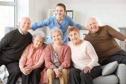 Independent living | Senior Housing Find