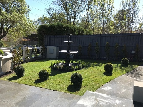 Get Lawn Mowing Services In Hurstbridge At Affordable Price.