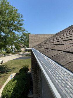 Gurnee Roofer